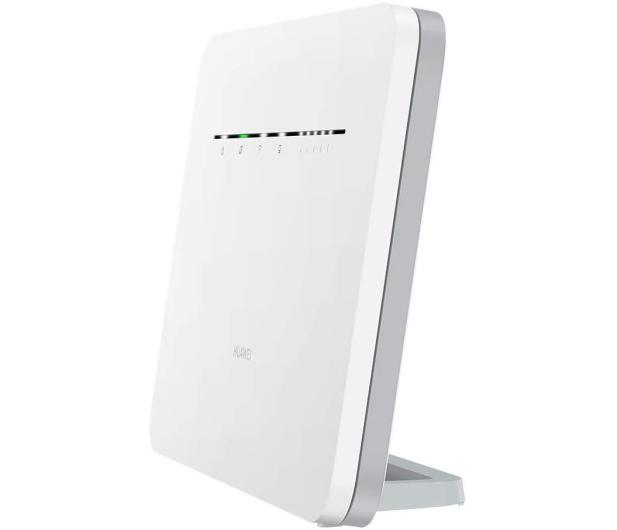 Huawei B535 WiFi 4xLAN (LTE Cat.7 300Mbps/100Mbps) - 552137 - zdjęcie 2