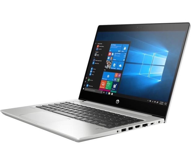 HP ProBook 445 G6 Ryzen 7-3700/16GB/256+1TB/Win10P - 553500 - zdjęcie 2