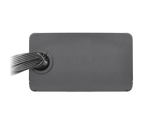 Thermaltake Litepower RGB 650W - 553030 - zdjęcie 4
