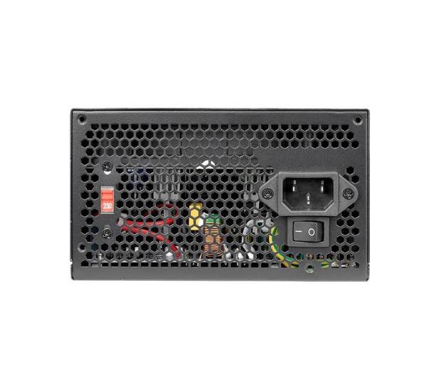 Thermaltake Litepower II Black 350W - 553028 - zdjęcie 3