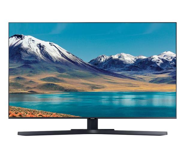Samsung UE65TU8502 - 546940 - zdjęcie