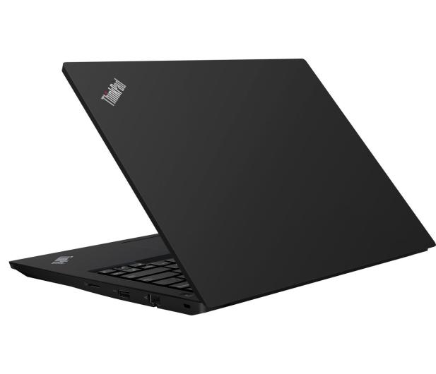 Lenovo ThinkPad E495 Ryzen 7/8GB/512/Win10P - 537025 - zdjęcie 5