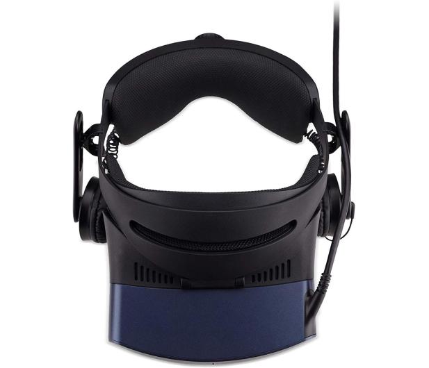 Acer VR OJO 500 - 543352 - zdjęcie 8
