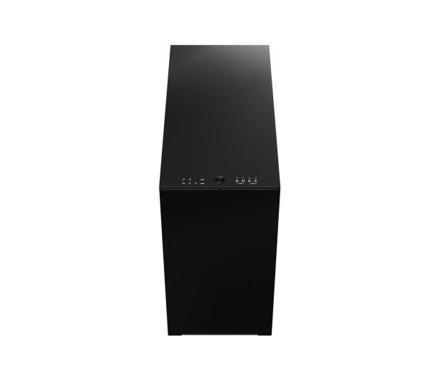 Fractal Design Define 7 black white TG Clear Tint - 553859 - zdjęcie 4
