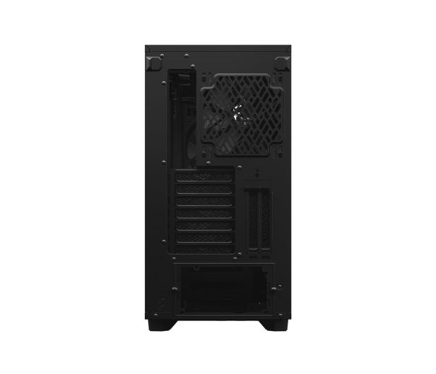 Fractal Design Define 7 Black TG Light Tint - 553868 - zdjęcie 11