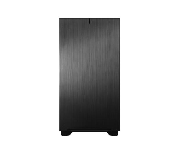 Fractal Design Define 7 Black TG Light Tint - 553868 - zdjęcie 2