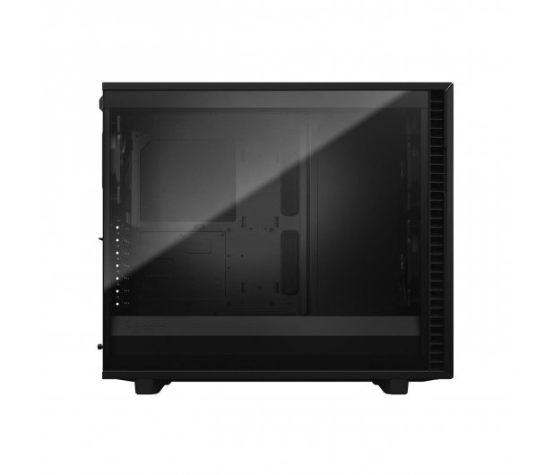 Fractal Design Define 7 Black TG Light Tint - 553868 - zdjęcie 6