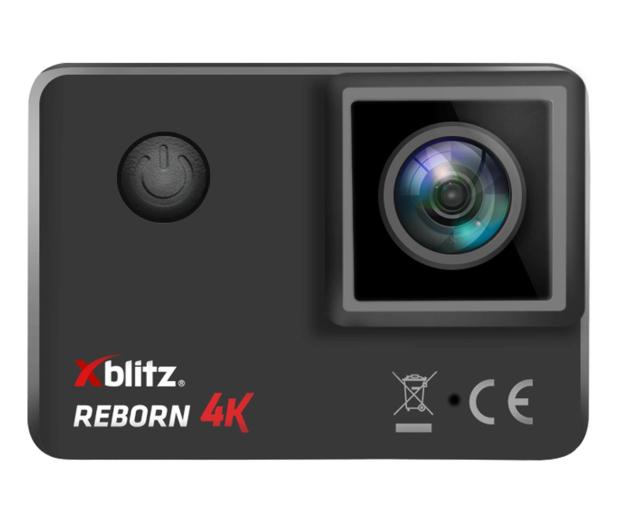 Xblitz Reborn - 552074 - zdjęcie