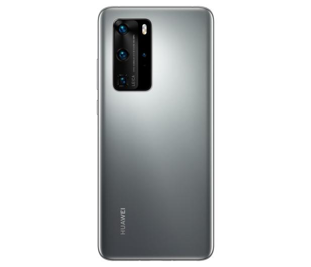 Huawei P40 Pro 8/256GB srebrny - 553310 - zdjęcie 6