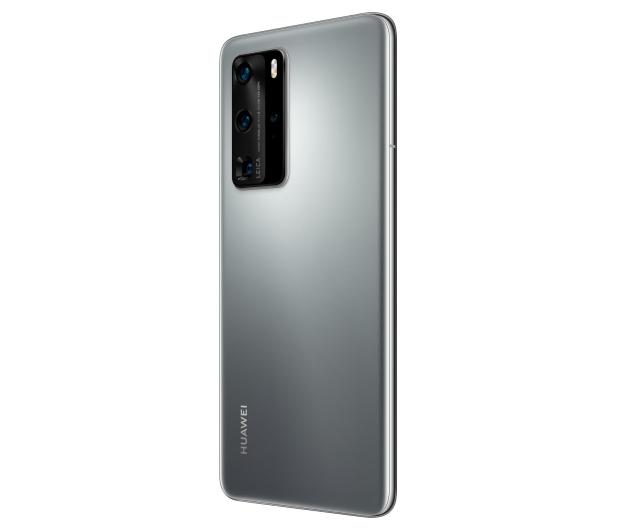 Huawei P40 Pro 8/256GB srebrny - 553310 - zdjęcie 5