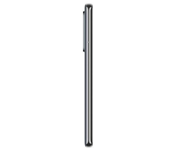 Huawei P40 Pro 8/256GB srebrny - 553310 - zdjęcie 8