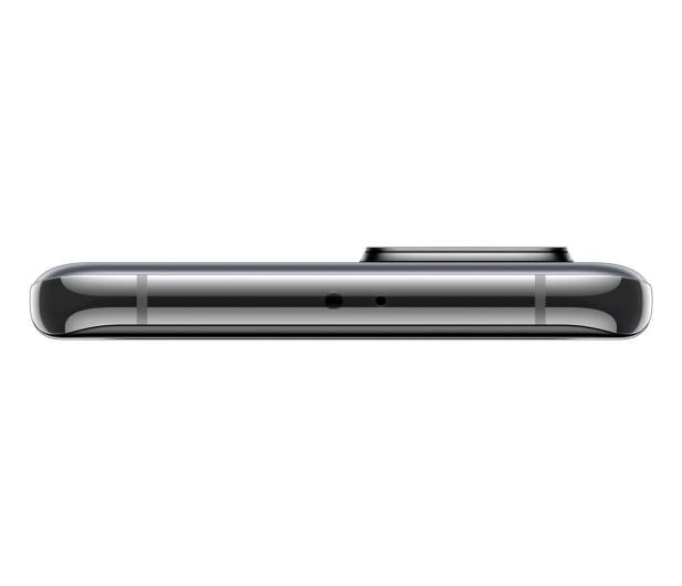 Huawei P40 Pro 8/256GB srebrny - 553310 - zdjęcie 10