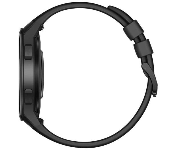 Huawei Watch GT 2e 46mm czarny - 553292 - zdjęcie 6