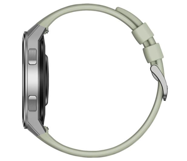 Huawei Watch GT 2e 46mm zielony - 553296 - zdjęcie 6