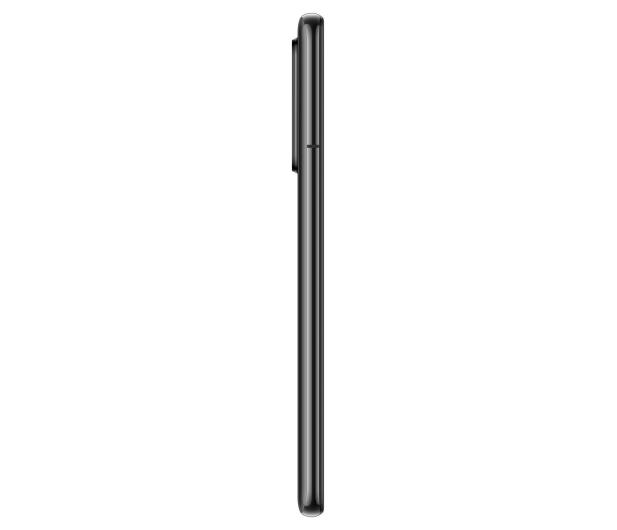 Huawei P40 8/128GB czarny - 553318 - zdjęcie 8