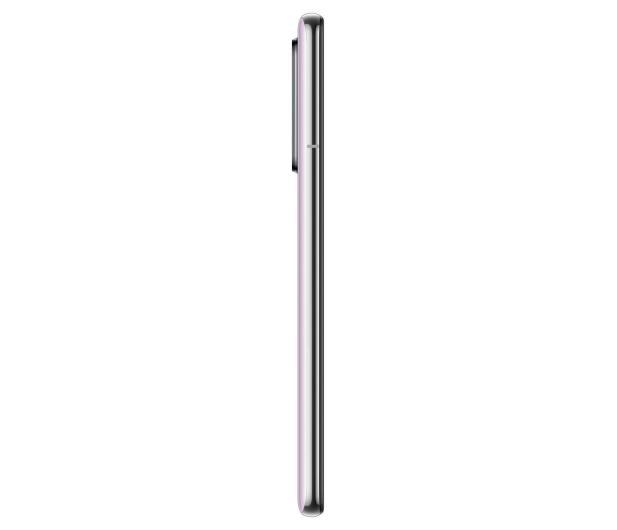 Huawei P40 8/128GB perłowy - 553313 - zdjęcie 8