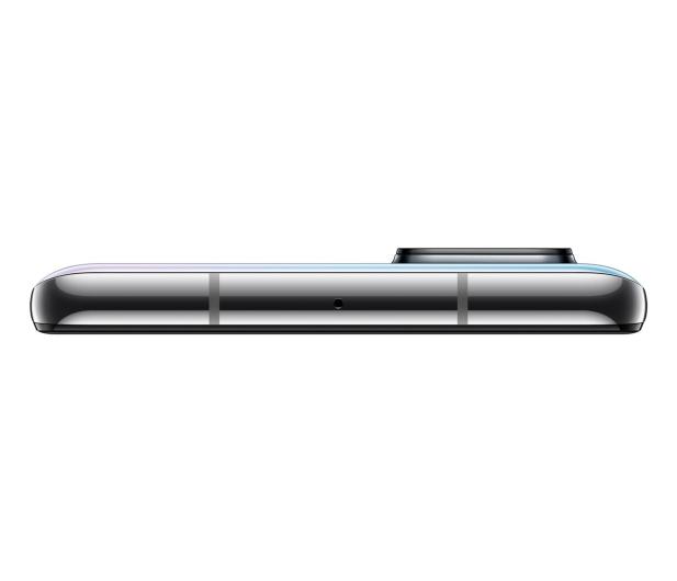 Huawei P40 8/128GB perłowy - 553313 - zdjęcie 10