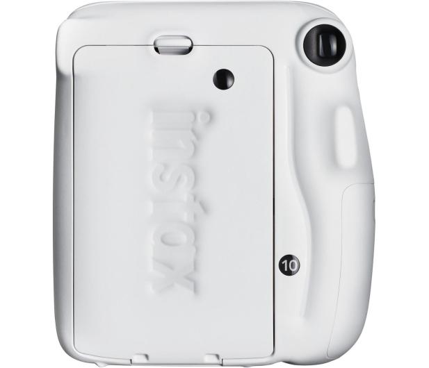 Fujifilm Instax Mini 11 biały - 553723 - zdjęcie 2