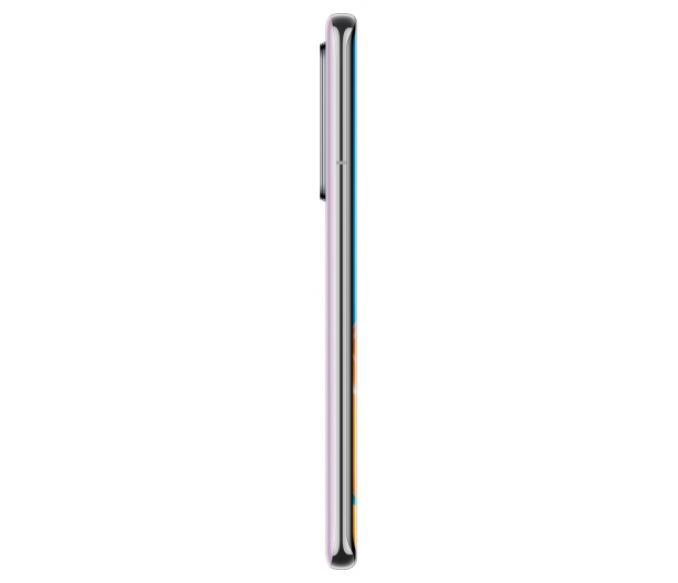 Huawei P40 Pro 8/256GB perłowy - 553301 - zdjęcie 8