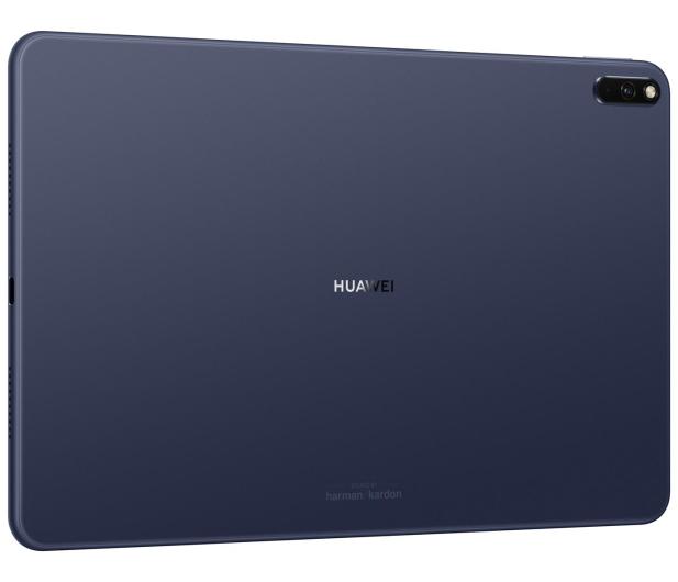 Huawei MatePad Pro 10 LTE Kirin 990 6/128GB 10.0 szary - 553675 - zdjęcie 6
