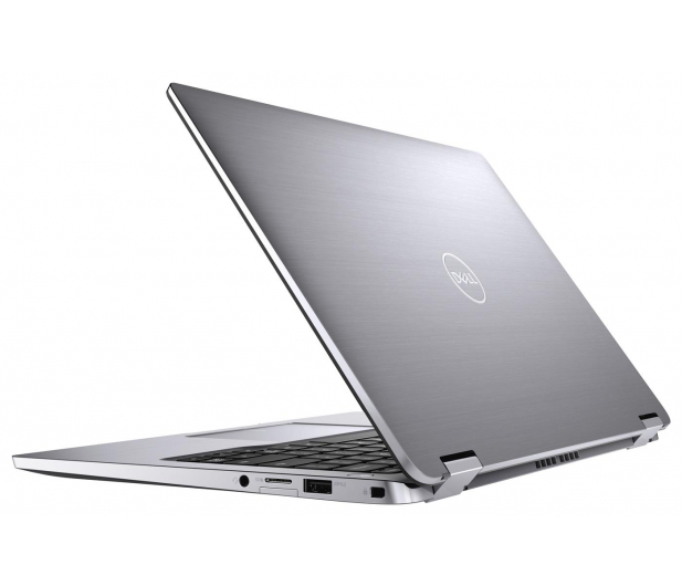 Dell Latitude 7400 2in1 i7-8665U/16GB/512/Win10P Touch - 553998 - zdjęcie 4