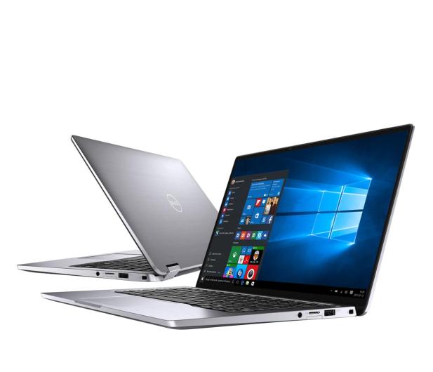 Dell Latitude 7400 2in1 i7-8665U/16GB/512/Win10P Touch - 553998 - zdjęcie