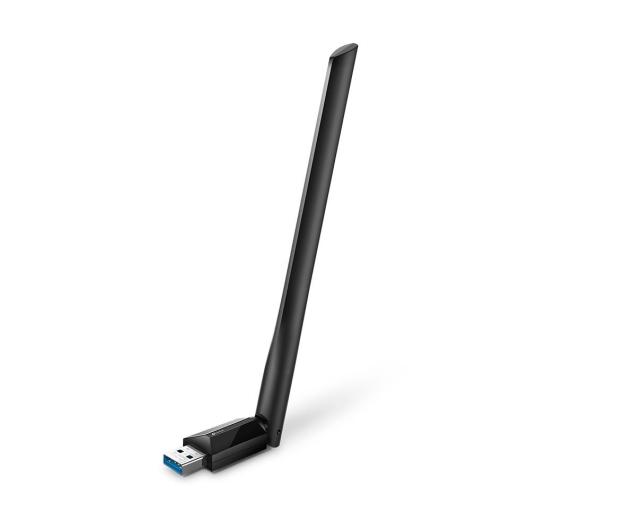 TP-Link Archer T3U Plus (1300Mb/s a/b/g/n/ac) DualBand - 554803 - zdjęcie