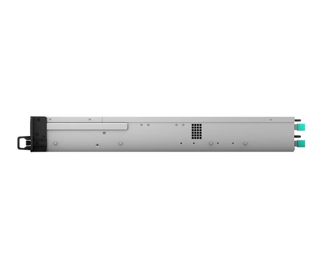 Synology UC3200 (12xHDD, 4x2.4-2.7GHz, 8GB, 3xLAN) - 554196 - zdjęcie 5