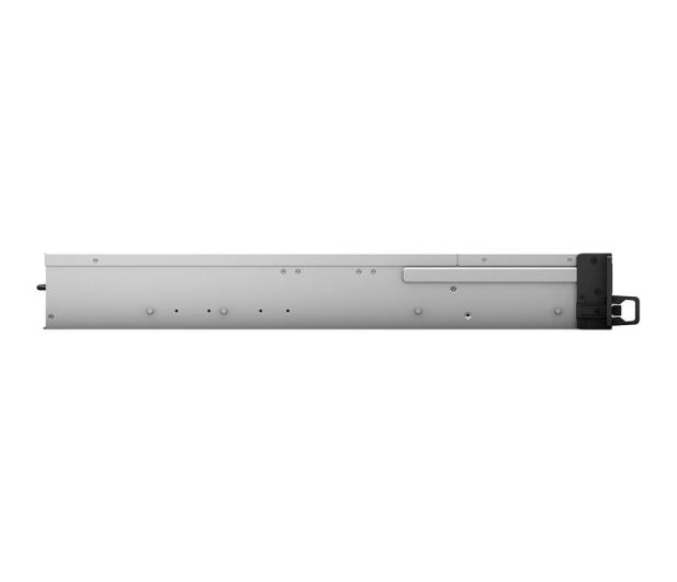 Synology UC3200 (12xHDD, 4x2.4-2.7GHz, 8GB, 3xLAN) - 554196 - zdjęcie 6