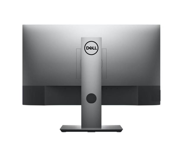 Dell U2520D czarny HDR - 547365 - zdjęcie 3
