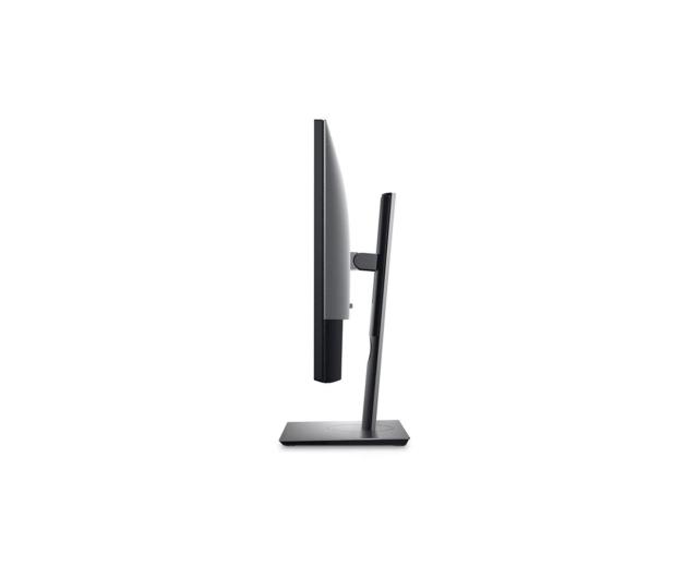Dell U2520D czarny HDR - 547365 - zdjęcie 5