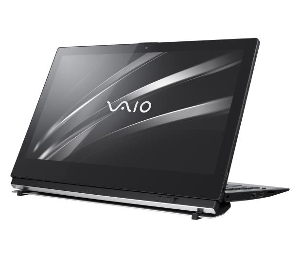Vaio A12 i7-8500Y/16GB/512GB/W10P LTE Dotyk - 548729 - zdjęcie 2
