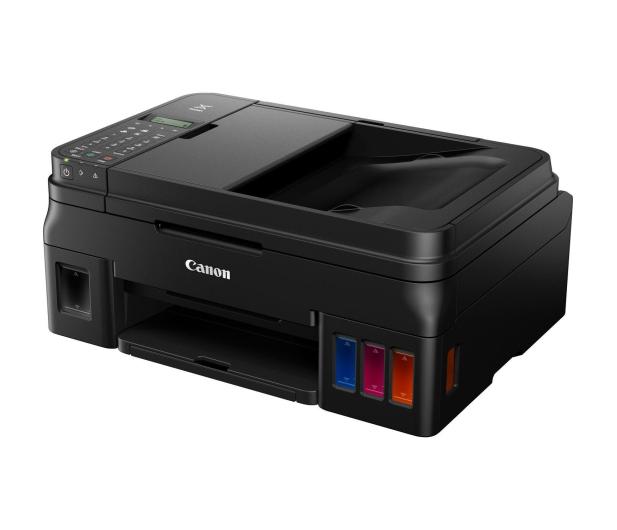 Canon PIXMA G4411 - 539854 - zdjęcie 3