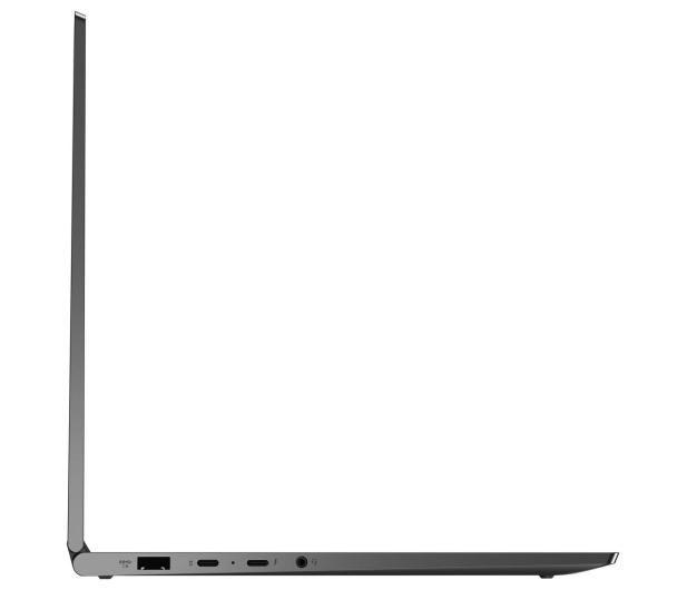 Lenovo Yoga C940-14 i7-1065G7/8GB/256/Win10 Dotyk - 547891 - zdjęcie 9