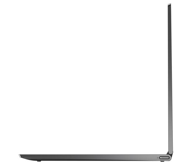Lenovo Yoga C940-14 i7-1065G7/8GB/256/Win10 Dotyk - 547891 - zdjęcie 8