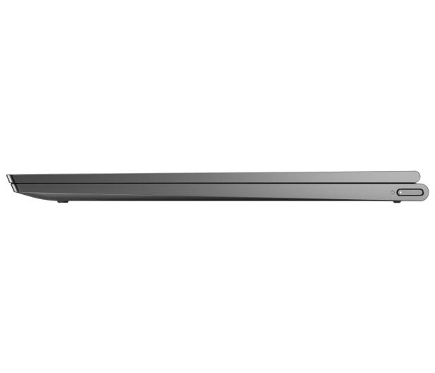 Lenovo Yoga C940-14 i7-1065G7/8GB/256/Win10 Dotyk - 547891 - zdjęcie 10