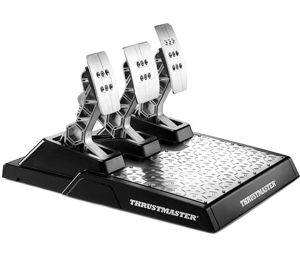 Thrustmaster Zestaw Symulator Jazdy Pro - 652311 - zdjęcie 7
