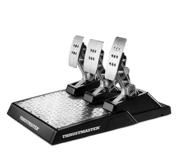 Thrustmaster T-LCM - 547729 - zdjęcie