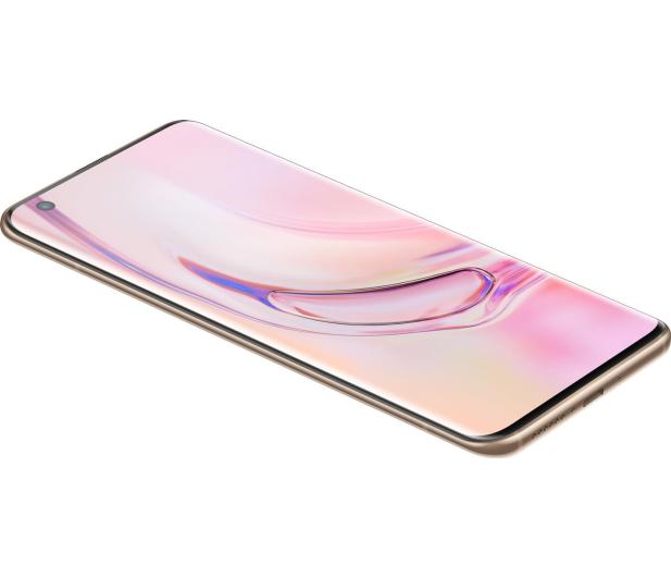 Xiaomi Mi 10 PRO 8/256GB Alpine White - 555180 - zdjęcie 5