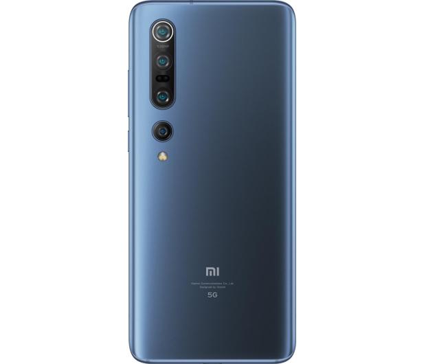 Xiaomi Mi 10 PRO 8/256GB Solstice Grey - 555181 - zdjęcie 3