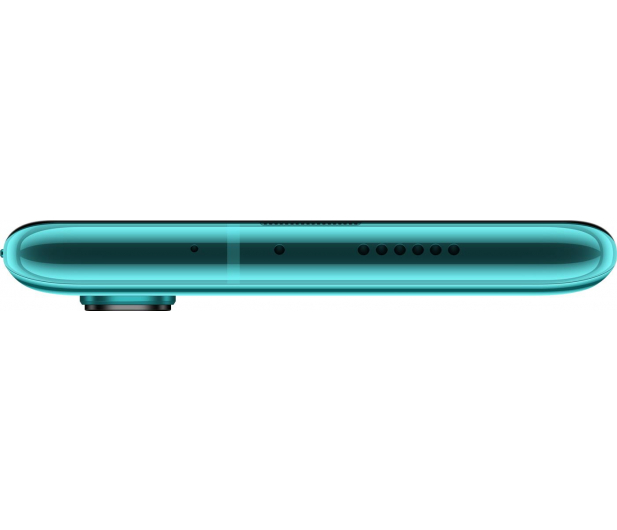 Xiaomi Mi 10 8/128GB Coral Green - 555176 - zdjęcie 10