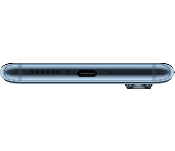 Xiaomi Mi 10 8/128 GB Twilight Grey - 555175 - zdjęcie 8