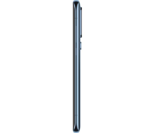 Xiaomi Mi 10 8/128 GB Twilight Grey - 555175 - zdjęcie 7