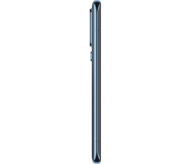 Xiaomi Mi 10 8/128 GB Twilight Grey - 555175 - zdjęcie 6