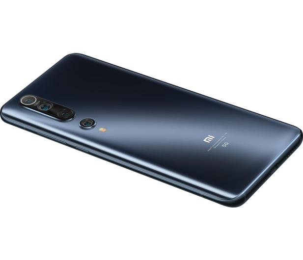 Xiaomi Mi 10 8/128 GB Twilight Grey - 555175 - zdjęcie 5