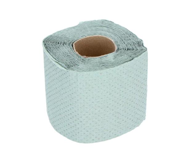 Amazing Papier toaletowy + Kindle 10 2019 biały - 554755 - zdjęcie 2