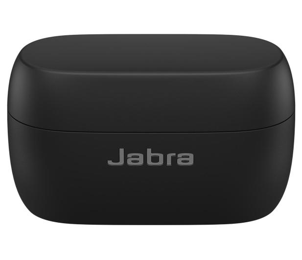 Jabra Elite 75t active tytanowo-czarne - 554790 - zdjęcie 4