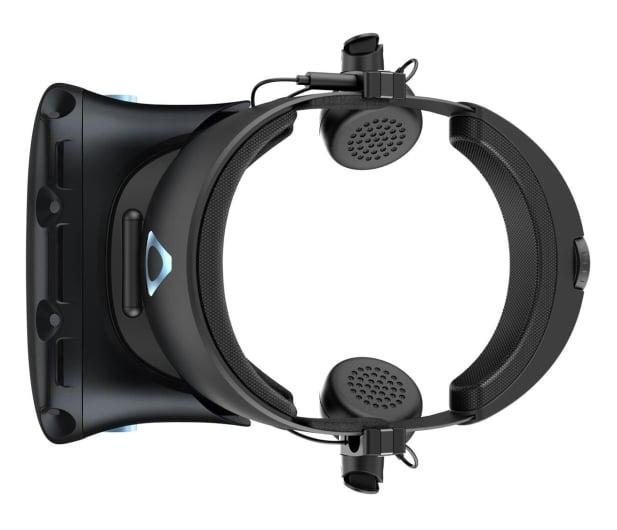 HTC VIVE Cosmos Elite - 550109 - zdjęcie 6