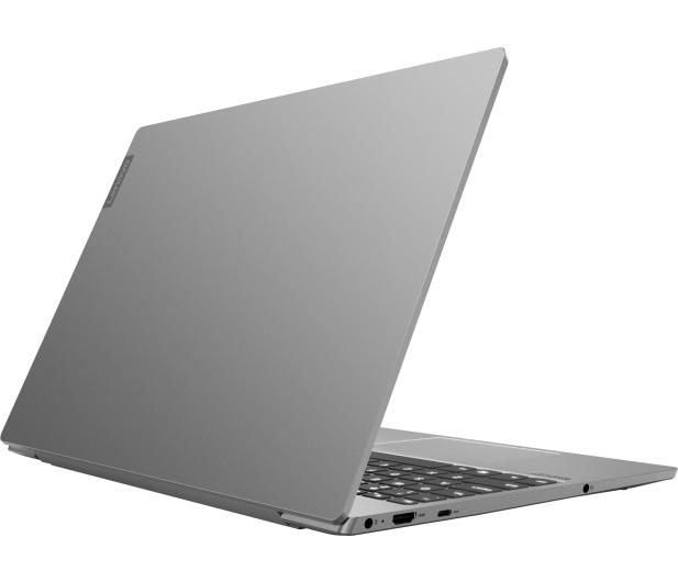 Lenovo IdeaPad S540-15 i5-10210U/8GB/480 MX250  - 548856 - zdjęcie 3
