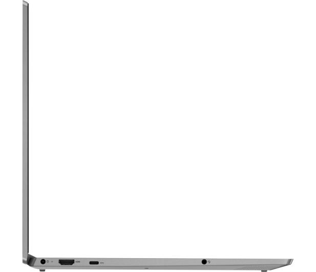 Lenovo IdeaPad S540-15 i5-10210U/12GB/480/Win10 - 548851 - zdjęcie 7